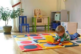 Playroom Area Rugs Play Area Rug Tapinfluence Co