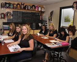 palace beauty college offers cosmetology beauty course which is