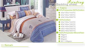 Best Thread Count For Bedding 15 1000 Thread Count Egyptian Cotton Sheets Bedding And Bath Sets