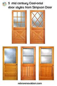 Door Styles Exterior Wooden Door Styles Style New Design Wooden Door Oak Interior Door