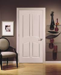 Jeld Wen Interior Door Jeld Wen Interior Doors All Panel Interior Doors Ma Ri Nh