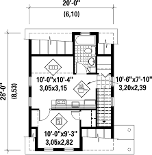 country style house plan 0 beds 0 00 baths 432 sq ft plan 25 4438