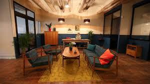 bureau à partager bureau à partager bureau fixe et salle privée à louer par mois à