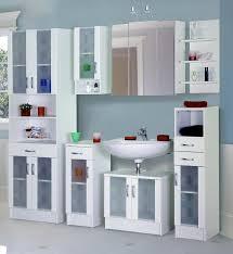 badezimmer m bel g nstig badezimmermöbel weiss günstig rheumri