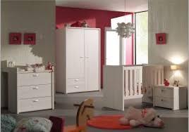chambre enfant pas cher mobilier chambre pas cher 1004261 chambre enfant pas cher 0 avec