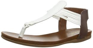 bhs womens boots sale lotus s shoes sandals sale uk authentic lotus s