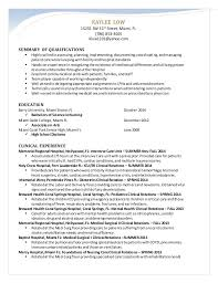 sample resumes 2014 best report editing for hire au dissertation chapter writing