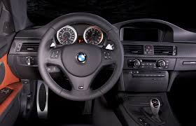 bmw inside bmw frozen gray m3 coupe 2011 cartype