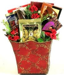 Gift Baskets Sympathy The 25 Best Sympathy Gift Baskets Ideas On Pinterest Condolence