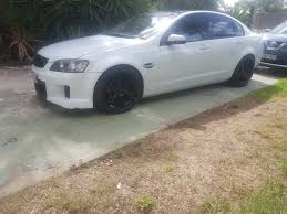 holden commodore u0027s for sale on boostcruising it u0027s free and it works