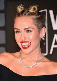 miley cyrus type haircuts miley cyrus hairstyles careforhair co uk