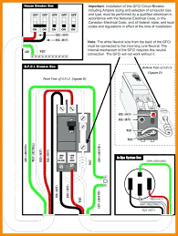 sky box wiring diagram jobdo me