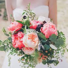 wedding flowers pink a glossary of wedding flowers by color brides