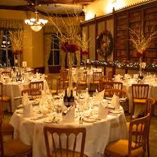the elvetham hampshire christmas party venue food u0026 drink uk