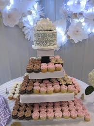 wedding cakes des moines shade tree bakery wedding cake des moines ia weddingwire
