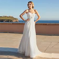 wedding dress version lyrics taeyang wedding dress mv version lyrics wedding