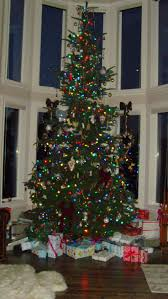 old fashioned christmas tree images reverse search