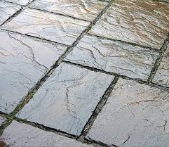 Patio Flagstone Prices Top 10 Materials To Consider For A New Backyard Patio