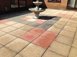 Jeyes Fluid Patio Cleaner by Patio U0026 Paving Cleaning Norfolk Odd Bods