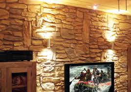 wohnzimmer mediterran best wohnzimmer deko mediterran gallery home design ideas