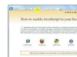 cara membuat akun google di hp java bagaimana mengaktifkan javascript di peramban web dan mengapa