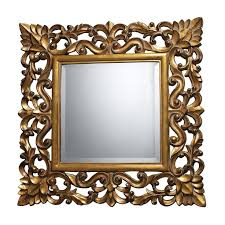 Best Mirrors Images On Pinterest Wall Mirrors Decorative - Home decorative mirrors