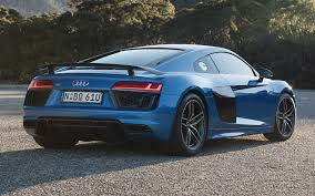 audi r8 wallpaper audi r8 v10 plus 2016 au wallpapers and hd images car pixel