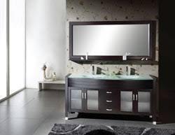 Bathroom Vanities Maryland 63 Virtu Md 499 Es Bathroom Vanity Bathroom Vanities