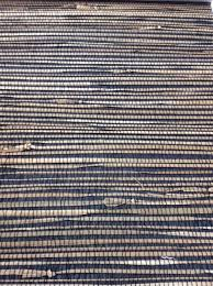 grasscloth wallpaper for a clean grasscloth wall covering look