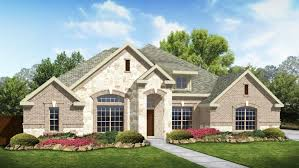 Lakeview House Plans by Lakeview Floor Plan In Stoney Creek Calatlantic Homes