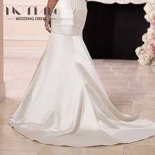 2017 perfect balance of modern elegance wedding dress pretty