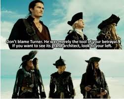 Pirates Of The Caribbean Memes - 25 pirates of the caribbean memes 13 pirates of the caribbean