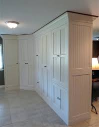 Modular Room Divider Room Divider Cabinet Room Divider Modular Cabinet Furniture