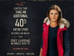 hollister black friday take pleasure in dynamic clothing with hollister coupons coupon