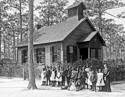 one room house 1904 summerville sc african