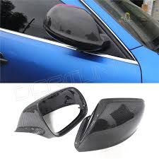 audi q5 cover audi q5 mirror cover promotion shop for promotional audi q5 mirror