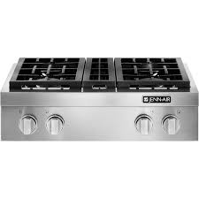 30 Gas Cooktop With Downdraft Fresh Gas Cooktop Downdraft 30 Stainless 12804