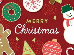 starbucks christmas gift cards amazon com holiday gift cards gift cards