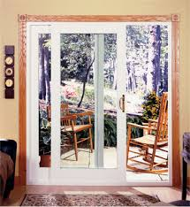 Patio Windows And Doors Prices Andersen Sliding Patio Doors Prices Free Home Decor