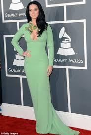 grammy awards 2013 red carpet katy perry taylor swift rihanna