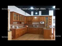 wooden kitchen pantry cupboard best buy kitchen pantry cupboard designs in sri lanka