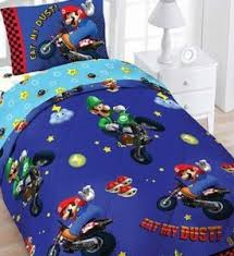 Mario Bros Bed Set 28 Best Mike Images On Pinterest Child Room Rooms And Play