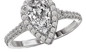 modern engagement rings engagement rings engagement rings unique beautiful modern