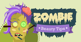 Makeup Schools In Texas Zombie Beauty Tips Cosmetology U0026 Beauty In Texas