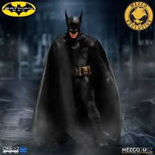 batman day exclusive the one 12 collective batman ascending knight