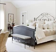 glam bathroom ideas bedroom awesome glam bedroom ideas glam bedroom design