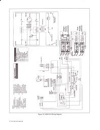 wiring diagram for intertherm electric furnace gooddy org