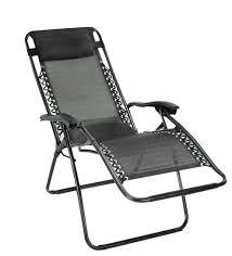 kawachi zero gravity recliner chair for living room living room