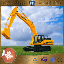 trench digger price trench digger price suppliers and