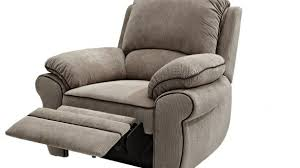 Fabric Recliner Chair Best Fabric Recliners Recliner Chairs And Sofas As Others
